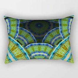 I'm (not) Your Fan(s) Rectangular Pillow