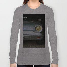 Rambler American 330 AMC Long Sleeve T-shirt