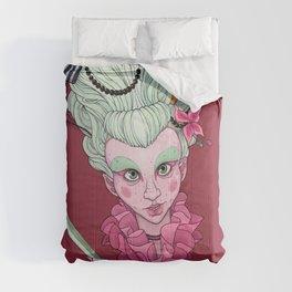 Hello cutie Comforters