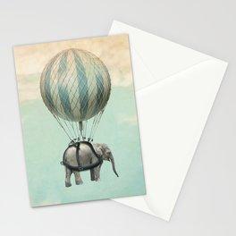 Jumbo (RM Stationery Cards