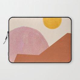 Colina Laptop Sleeve