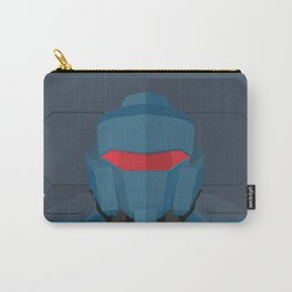Pipes MTMTE Carry-All Pouch