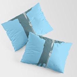 FR/US - #003 Pillow Sham