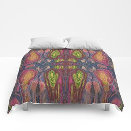 Effervescent Love Potion (Heartery) (Reflection) Comforters