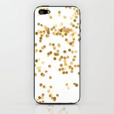 LIMITED EDITION iPhone & iPod Skin