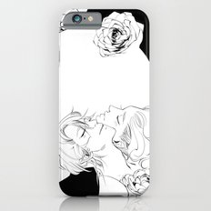 Rest after the hunt iPhone 6s Slim Case