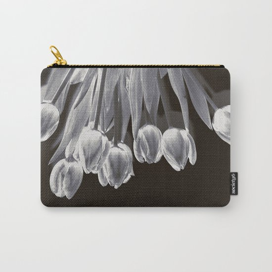 #61 Carry-All Pouch