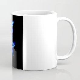 Fox: Logo Coffee Mug
