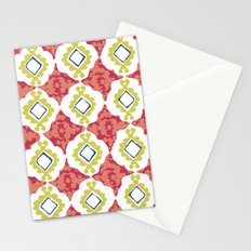 Matisse inspired  Stationery Cards