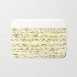 Riverside Gold Bath Mat