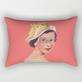 Olà Rectangular Pillow