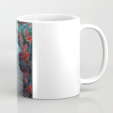 The Song of Swans Mug