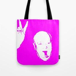 Churchill Fourteen Tote Bag