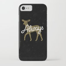 Always Slim Case iPhone 7