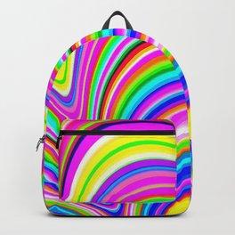 Ease Up Backpack