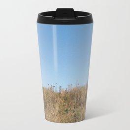 POINT REYES III Travel Mug
