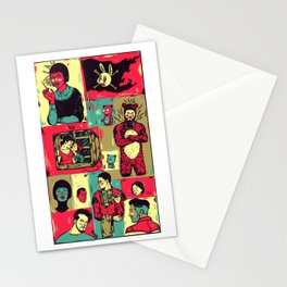 Random_things06.jpg Stationery Cards