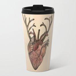 Heartalope Travel Mug