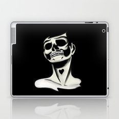 Faustus Laptop & iPad Skin