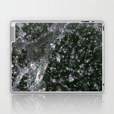 Water Laptop & iPad Skin