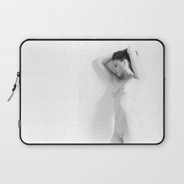 Nude 2.0 Laptop Sleeve