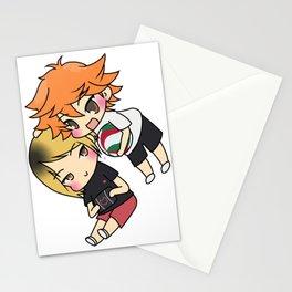 Kenhina Stationery Cards