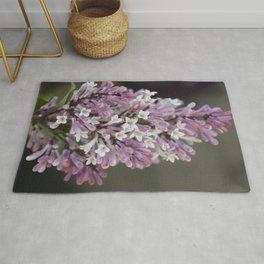 Love Lilac Rug