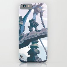 Shadow of the Colossus  iPhone 6s Slim Case