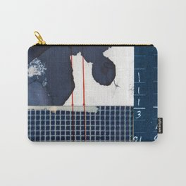 Blot Carry-All Pouch