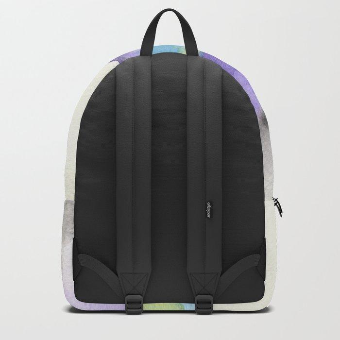 A 0 4 Backpack