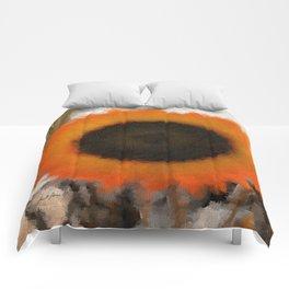 Autumn Shades Comforters