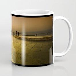 Balcon de Europa - European balcony Coffee Mug