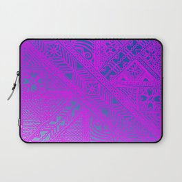Trip to Morocco Laptop Sleeve