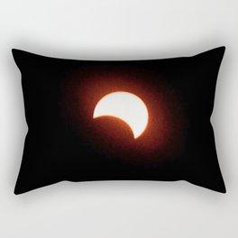 Passed Rectangular Pillow