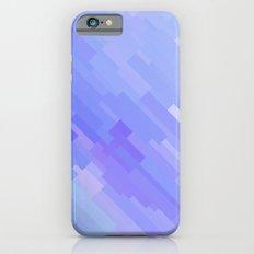 Li5 iPhone 6s Slim Case