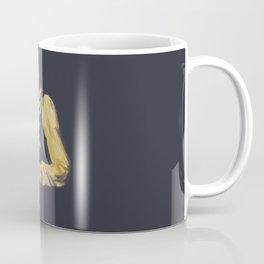 Jimi at Monterey 2 Coffee Mug