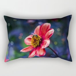 Vinay Rectangular Pillow