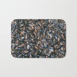 Mussels Bath Mat