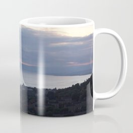 Dundee Law 3 Coffee Mug
