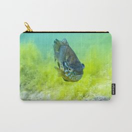 Bluegill Carry-All Pouch