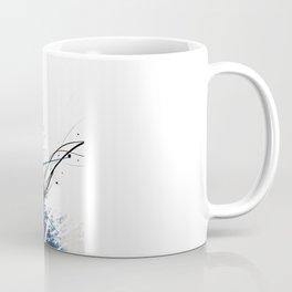 O Chaos Coffee Mug