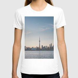 Toronto IV T-shirt