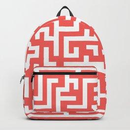 MAZE Backpack