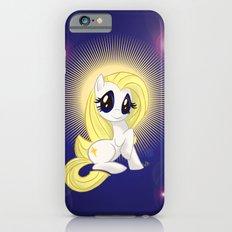 Dazzy | Mutant Little Ponies iPhone 6s Slim Case
