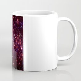 Glitter in the Sky Coffee Mug
