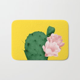 In Bloom Bath Mat