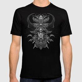 Winya No. 80 T-shirt