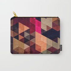pyt Carry-All Pouch