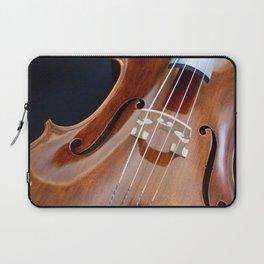 Cello Admiration Laptop Sleeve
