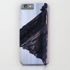 Strata iPhone 6s Slim Case